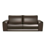 Dacron Upholstery Deck Padding